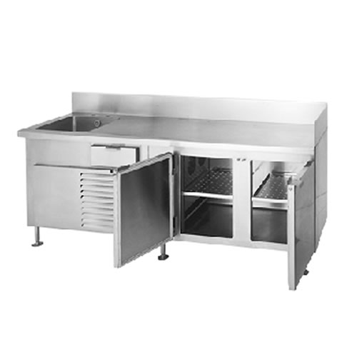 Plating Counter